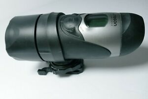 OREGON SCIENTIFIC AT18g ACTION HANDS FREE VIDEO CAMERA