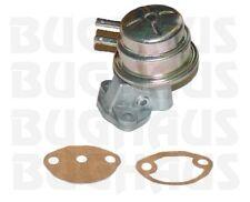 Mechanical Fuel Pump, VW Beetle, Super Beetle, Bus, Ghia, Thing FREE SHIP!!!