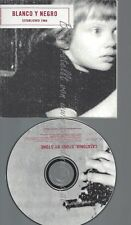 CD--PROMO--BLANCO Y NEGRO--CATATONIA STONE BY STONE