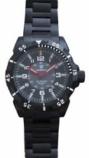 Smith & Wesson SWW-88B Wrist Watch