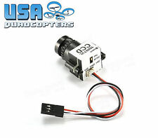 Eachine 1000TVL FPV Flight Camera 1/3 CCD 2.8MM NTSC PAL Switch Drone Plane