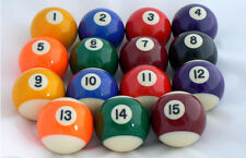 Pool Ball Gear Knob for VW T2 Empi / Hurst Trigger Shifter ONLY - All Colors
