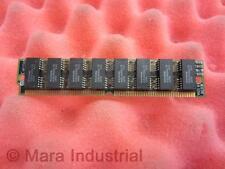 Centon CHPSIM72-4M2-7 CHPSIM724M27 Memory Card V10605E510