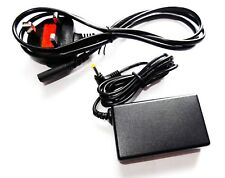 PSP Series 1000 2000 3000 Phat Slim and Lite Mains Charger Power Supply PSU UK