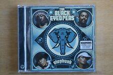 The Black Eyed Peas*  – Elephunk    (Box C290)