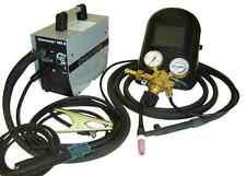 Nuevo!!! Tig 160 Wig inverter soldadora, electrodos-máquina de soldadura