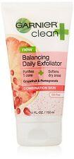 Garnier Clean + Balancing Daily Exfoliator For Combination Skin 5 fl oz