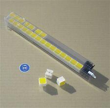 _ 25x Print Taster Drucktaster 35V 0.1A 1S Rafi 3.14.200.733 0000 +SdfkPlakette