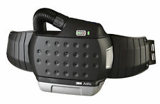 3M Speedglas Adflo breathing system ready to use ,With grey HD Lithium Battery .