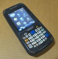 Intermec CN70 CN70AN5KN00W4100 2D Wi-Fi Handheld Barcode Bluetooth Scanner