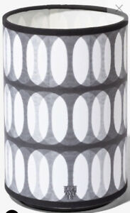 Diptyque SHADE LANTERN for standard 190g candle.