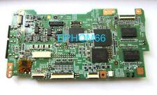 Original Camera Repair Parts For Nikon D90 Main Board Motherboard MCU PCB