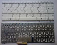 Teclado medion akoya s3212 s3211 md98150 e1312 e1313 Keyboard alemán