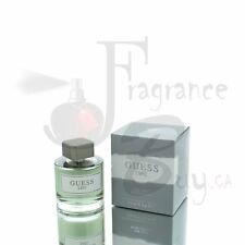 Guess 1981 M 100ml Boxed