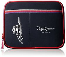 Pepe Jeans London   Red Bull Racing   F1 Team   iPad Cover/Hülle/Tasche