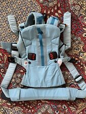 Baby Bjorn Baby Carrier ONE Outdoors