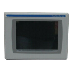 DHL FREE 2711P-RDK7C Touch Screen