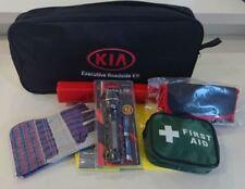 AC09207005 Genuine Kia Sportage 2016/> Roadside Safety Kit Carry Case