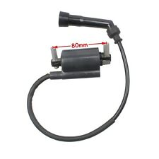 IGNITION COIL FOR SUZUKI GN250 MOTORCYCLE 300CC ATV