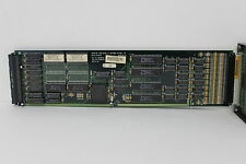 DATABILITY PENRIL LC-8-RS232 8 PORT MODEM CARD 500200103  VCP1000 CSX7100