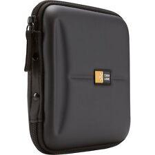 Vinyl Blank Media Carry Cases/Wallets