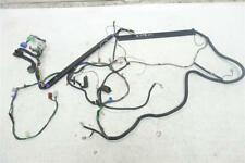 s l225 acura integra other ebay gsxr wiring harness for sale at edmiracle.co