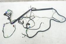 s l225 acura integra other ebay gsxr wiring harness for sale at gsmx.co