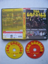 Collector's Edition Comedy Dark Humour DVDs & Blu-rays