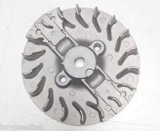 49cc Motor GAS ENGINE  parts  -  4-stroke engine freewheel magneto rotor