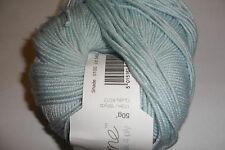 Sublime Baby Cashmere Merino Silk DK Knitting Wool Yarn 50g 1 Pebble 006