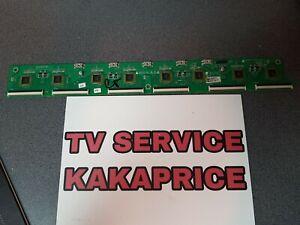 """LG 42PJ550-ZD 42PJ550 42"""" TV INVENTER BOARD EAX61314701"""