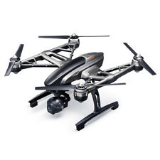 YUNEEC Q500 4K Typhoon Quadcopter with CGO3 Camera,