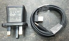 Genuine Razer AC Adapter Power Supply KSA29A0500250D5 5.0V 2.5A