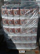 0,49 €/kg Casonic 18 kg Bau und Elektrikergips Wandspachtel