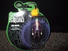 Funko Legion of Collectors Suicide Squad Figure Joker Jared Leto