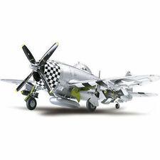 TAMIYA 61090 P-47D Thunderbolt Bubbletop 1:48 Aircraft Model Kit