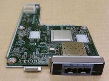NetApp X1150A-R6 111-00811 Mezzanine Card 2-Port 8Gbps FC FAS2240-2 FAS2240-4