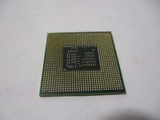 INTEL SLBTS CORE I5 560M 2.66GHz 533GHz 3MB SOCKET G1 LAPTOP CPU PROCESSOR