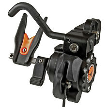 Apex Gear Covert High-Speed Click-Up Arrow Rest, Right-Hand Multi-Color - AG740B