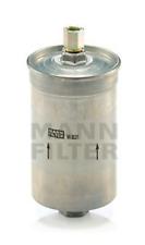 Kraftstofffilter - Mann-Filter WK 853/1