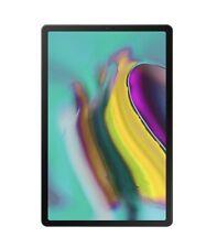 "SAMSUNG Galaxy Tab S5e 10.5"" Tablet - 64 GB, Black - Currys"