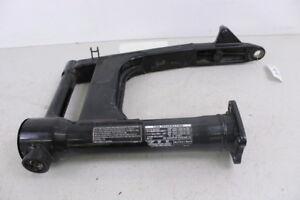 2005 HONDA VTX1300S VTX 1300 S Swingarm