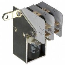 TE Connectivity / P&B S86R11A1B1D1120 Relay DPDT 30A 6VAC 0.86Ohm, US Authorized