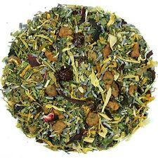 0,5 Kg Allergy Soothing Herbal Tea Loose Leaf Natural Functional Na Alergie