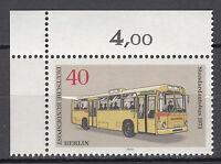 Berlin 1973 Mi. Nr. 451 Postfrisch mit Eckrand 1 TOP!!! (21154)