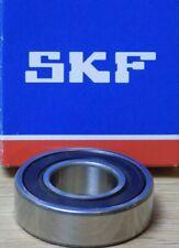 Rillenkugellager SKF 6004-2RSH, NEU, OVP