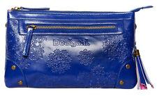 Bolso DESIGUAL Dorothea Neograb - Bag - Sac - New,