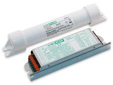 LitePlan HRN 4 transistor  d'éclairage  d'urgence Module