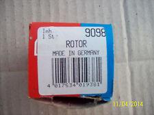 Rotor / Verteilerfinger müsste von einem Ford Mondeo sein 1,6 Liter
