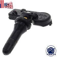 New Tire Pressure Sensor TPMS 433Mhz For Chrysler Jeep Dodge Ram Fiat Mitsubishi